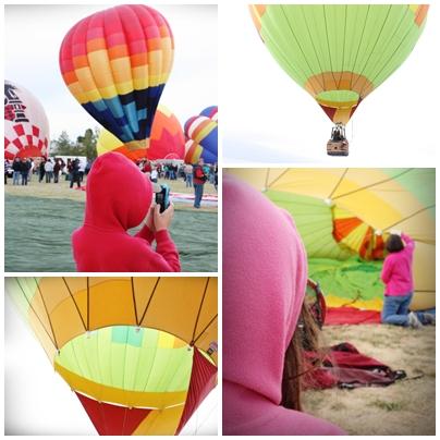 Balloonpage2