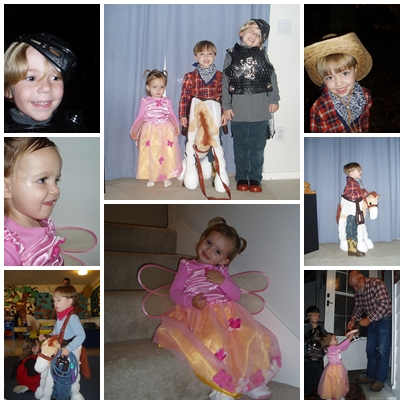 Halloween05page