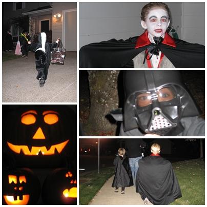 Halloween06page