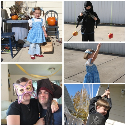 Halloween07page