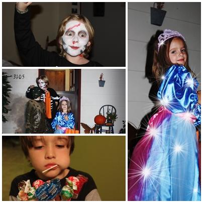 Halloween09page