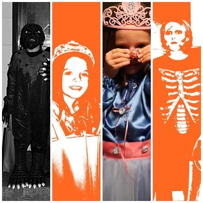 Halloween209page