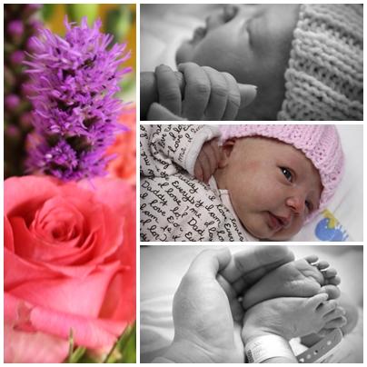 Babygirlpage