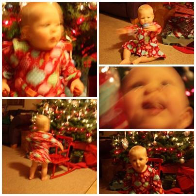 Blurrylovepg